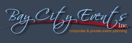 Bay City Events, Bay Area Event Planning